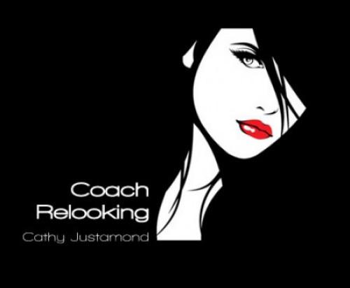 logo_coach