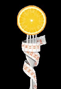 orange-e1361805579391
